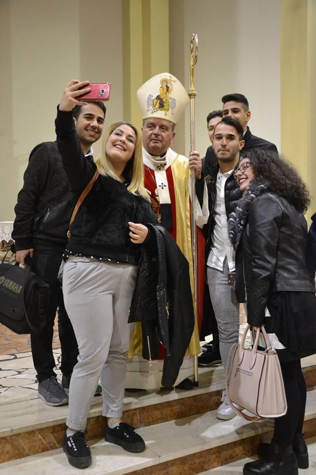 Rassegna Diocesana dei Cori giovanili